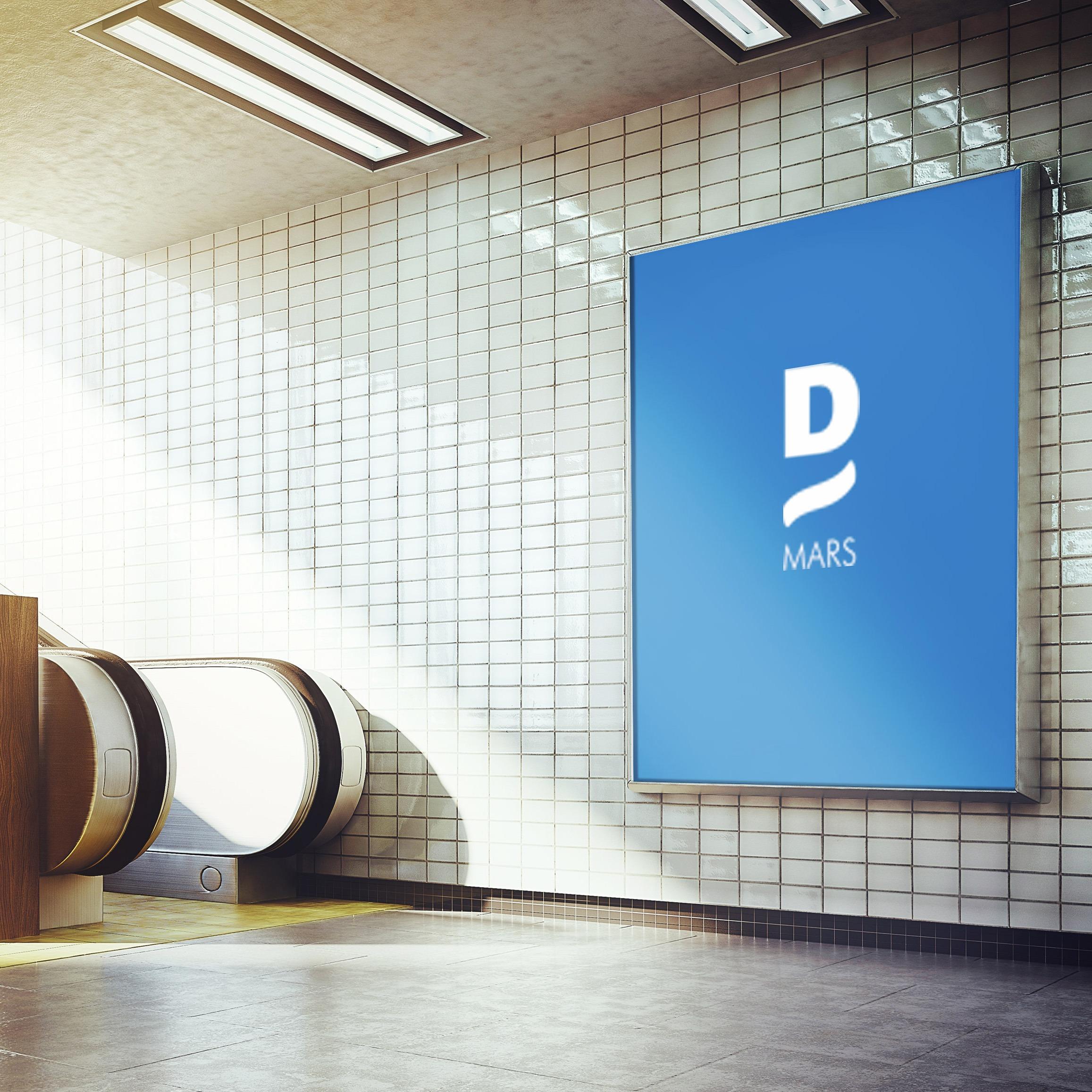 Formation pao arts graphiques en suisse