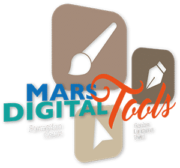 Mars Digital Tools