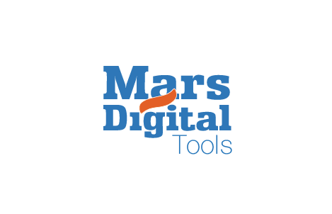 Mars digital tools